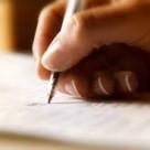 menulis Contoh Surat Keterangan Kerja Jual Ayam Hias HP : 08564 77 23 888 | BERKUALITAS DAN TERPERCAYA Contoh Surat Keterangan Kerja CARA MEMBUAT SURAT KETERANGAN KERJA DAN CONTOH SURAT KETERANGAN KERJA