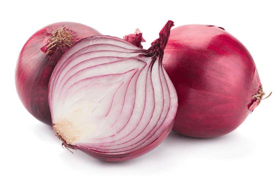 Zat - zat yang terkandung di dalam bawang putih dapat menyembuhkan ayam yang terkena penyakit snot   gambar 2