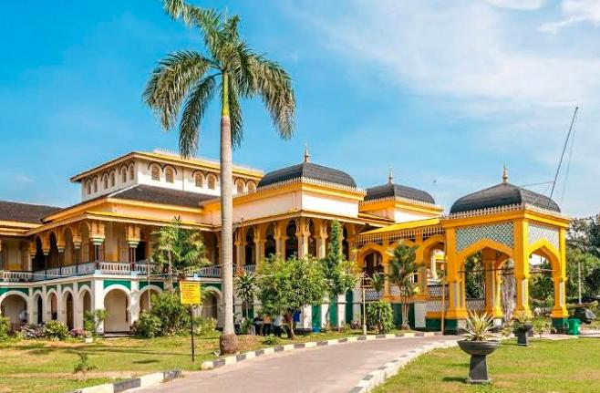 Pengiriman dod bebek di jualayamhias bisa sampai ke Medan, Sumatera. Pengiriman via pesawat dengan menggunakan kargo terpercaya