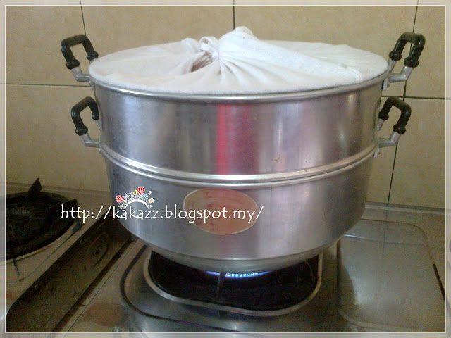 Cara Pembuatan Ampas Tahu Menjadi Bahan Alternatif untuk Pakan Ayam