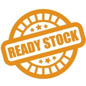 Ready Stock 1 Ready Stock Ayam Hias Jual Ayam Hias HP : 08564 77 23 888 | BERKUALITAS DAN TERPERCAYA Ready Stock Ayam Hias READY STOCK AYAM HIAS Tanggal 25 Februari 2019