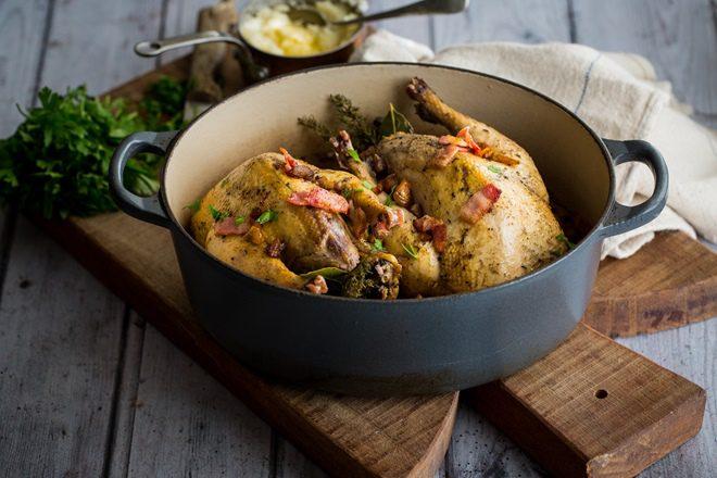 Fried pheasant Pheasant meat Jual Ayam Hias HP : 08564 77 23 888 | BERKUALITAS DAN TERPERCAYA Pheasant meat Pheasant Meat : It's Time To Eat Delicious Meat With Low Calories But Rich In Protein, B Vitamins, Iron, And Potassium