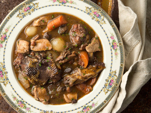 pheasant stew Pheasant meat Jual Ayam Hias HP : 08564 77 23 888 | BERKUALITAS DAN TERPERCAYA Pheasant meat Pheasant Meat : It's Time To Eat Delicious Meat With Low Calories But Rich In Protein, B Vitamins, Iron, And Potassium