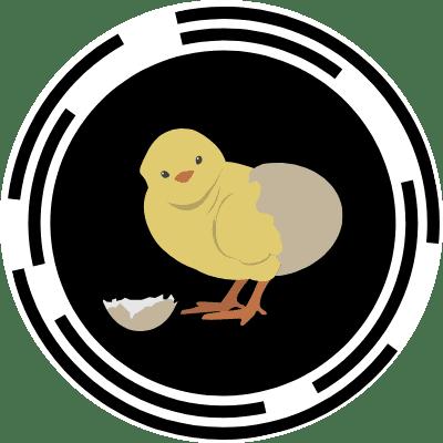 Logo DOC Jual Ayam Hias HP : 08564 77 23 888 | BERKUALITAS DAN TERPERCAYA Tentang jualayamhias.com